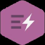 Logo Plan de acción