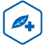 Logo EHSM