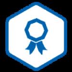 Logo EQM