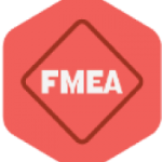 Logo FMEA
