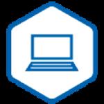 Logo ITSM