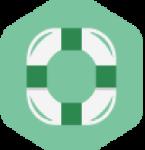 Logo Incidente