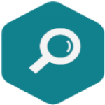 Logo Inspección