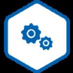 Logo MQM