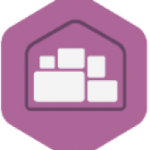 Logo Storeroom