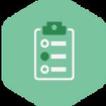 Logo Encuesta