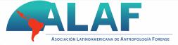 logo_ALAF